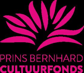 prins-bernard-cultuurfonds
